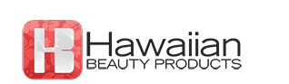 Hawaiian Beauty Products, Ltd