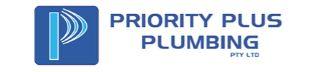 Priority Plus Plumbing