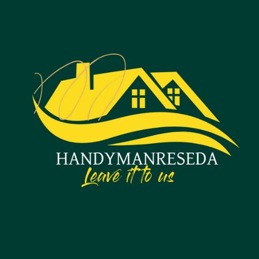 Handyman Reseda
