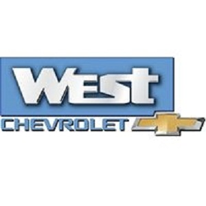 West Chevrolet Inc