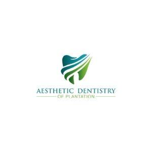 Aesthetic Dentistry of Plantation - Arveen H. Andalib, D.D.S.