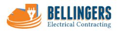 Bellinger Electrical