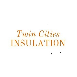 Twin Cities Insulation