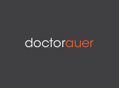 Daniel Auer AFMCP | Functional Medicine Switzerland