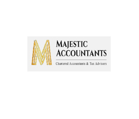 Majestic Accountants Limited