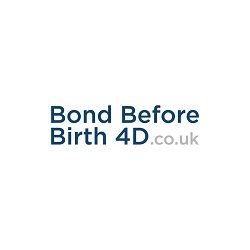 Bond Before Birth 4D