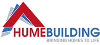 Hume Building Pty Ltd.