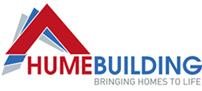 Hume Building Pty Ltd.