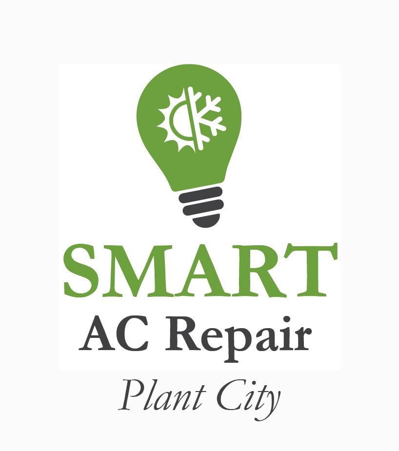 Smart AC Repair of Plant City
