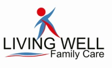 Living Well Family Care