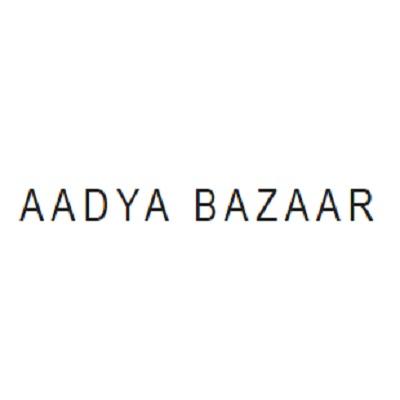 Aadya Bazaar