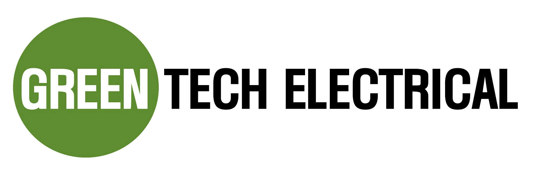 Green Tech Electrical