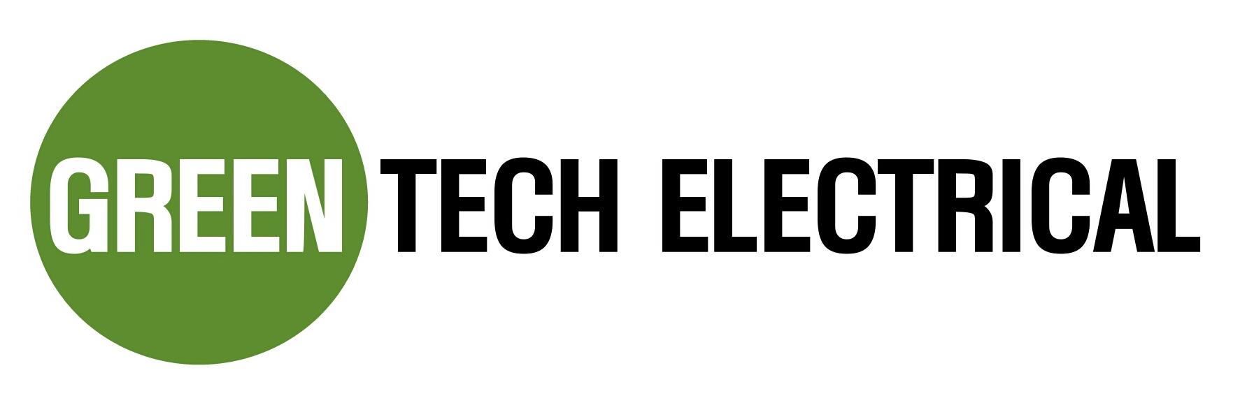 Green Tech Electrical