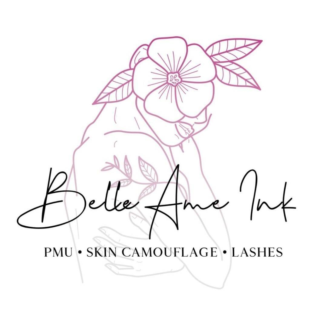 Belle Âme Ink