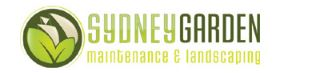 SYDNEY GARDEN MAINTANCE & LANDSCAPING PTY LTD