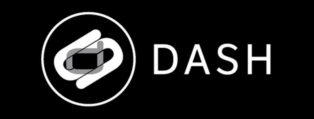 Dash Symons Systems
