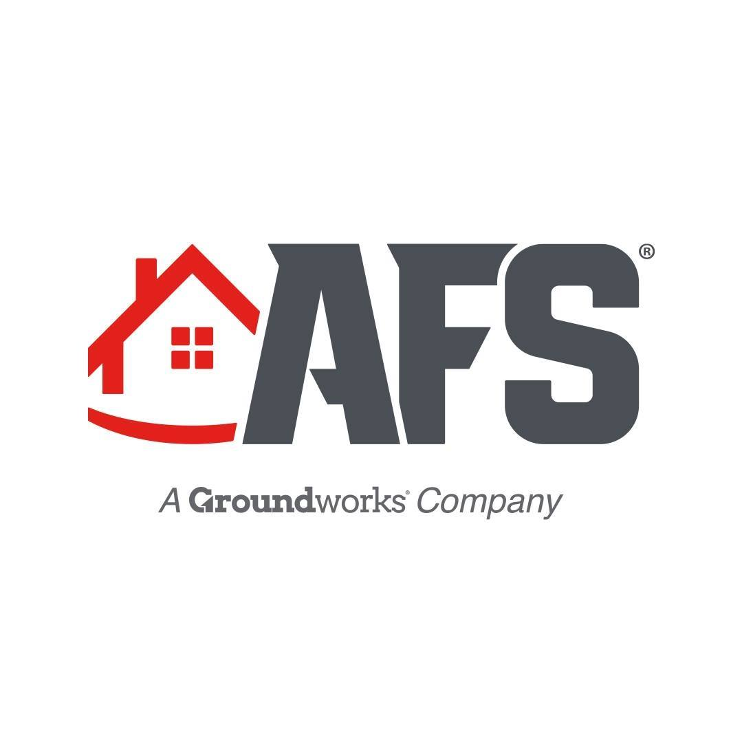 AFS Waterproofing Nashville