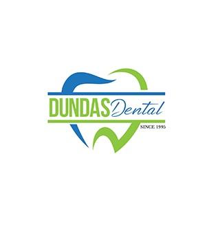 Dundas Dental