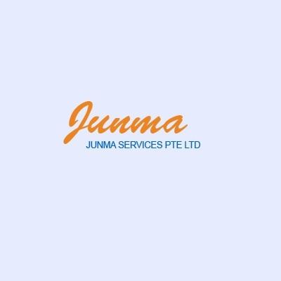 junma services pte ltd