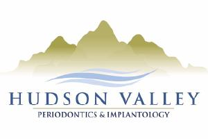 Hudson Valley Periodontics & Implantology