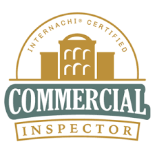 Texas Valor Inspection Services, LLC
