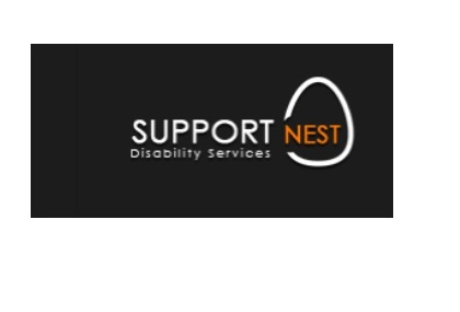 SUPPORT NEST