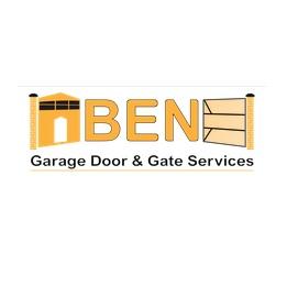 Ben Garage Door and Gate Services