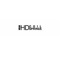 HD Coil Springs