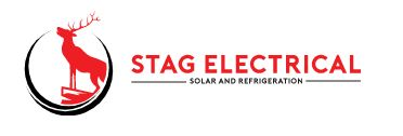 Stag Electrical