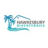 Hawkesbury River Ferries