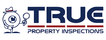 True Property Inspections