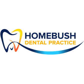 Homebush Dental Practice