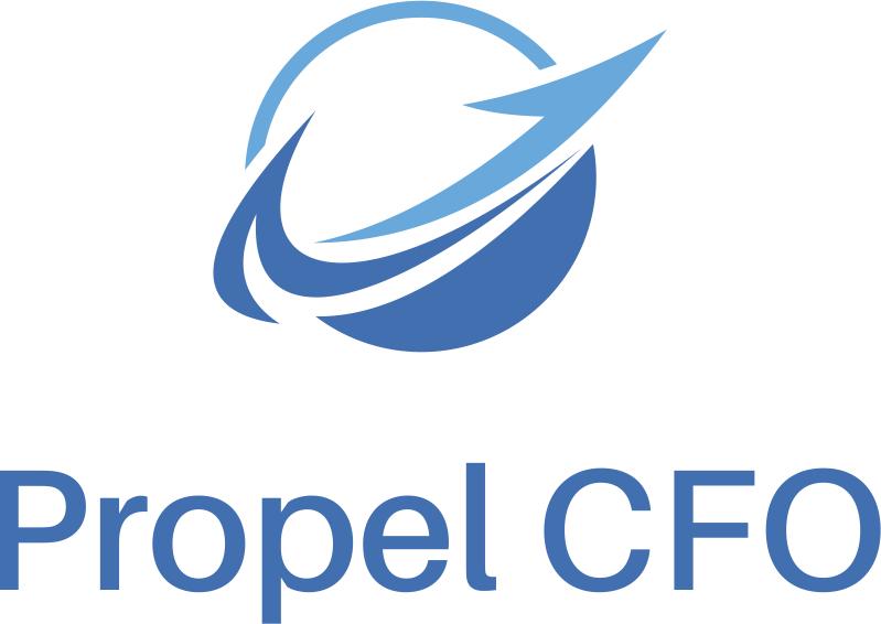 Propel CFO