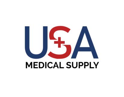 Usamedical Supply