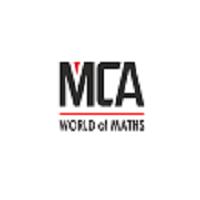 Manoj Chaudhari's Maths Academy for Engineering