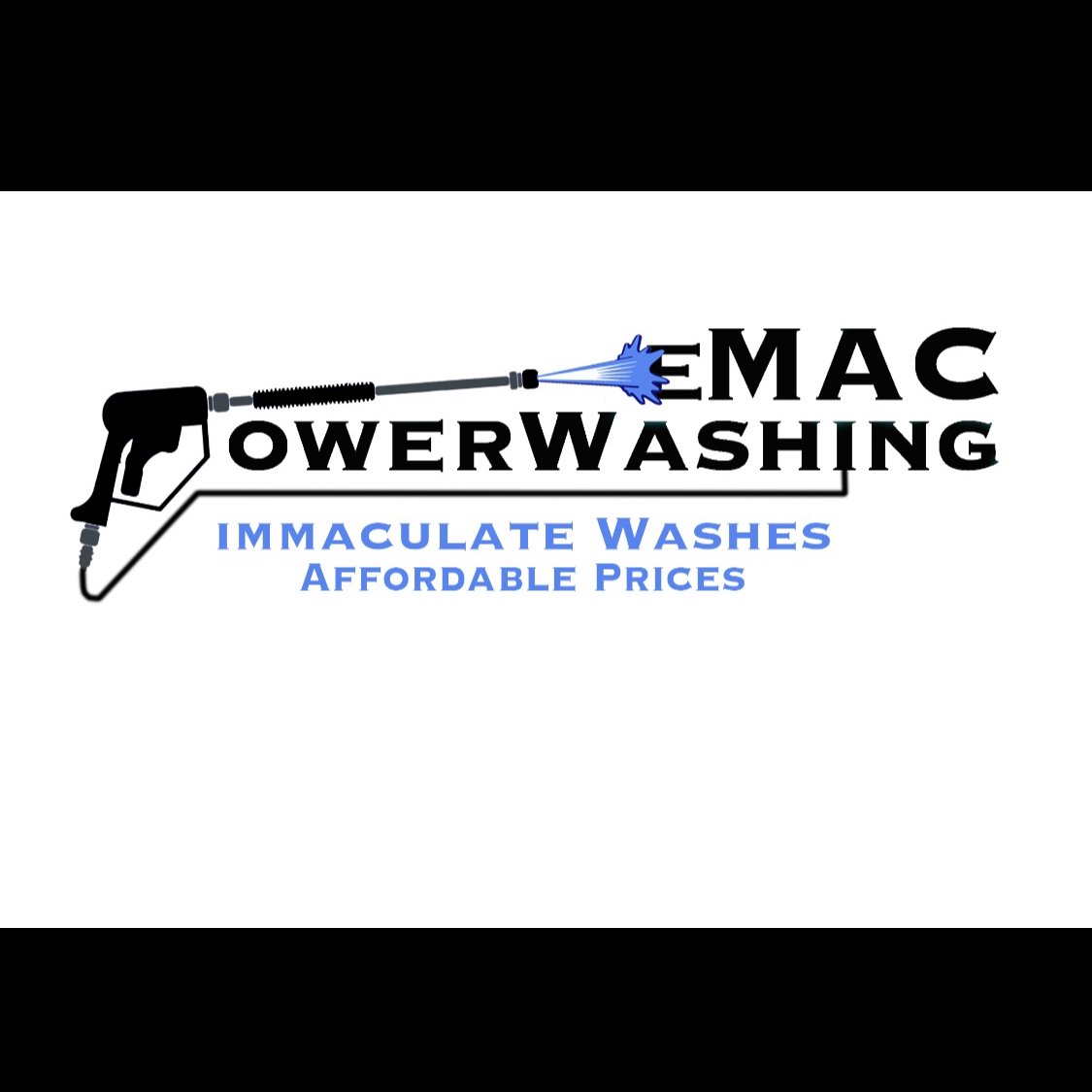 EMAC Power Washing