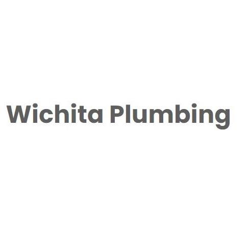 Wichita Plumbing