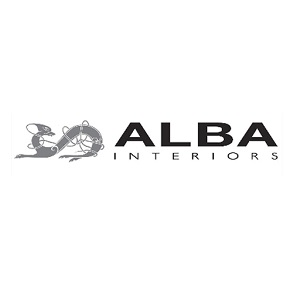 Alba Interiors | Commercial Interior Design | Office Fitouts | Shopfitters