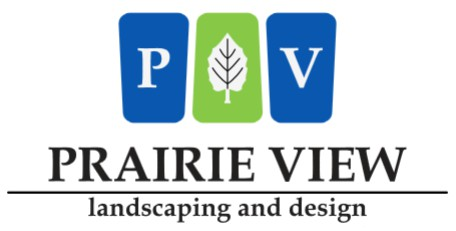 Prairie View Landscaping and Design