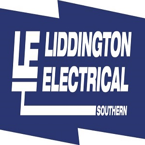 Liddington Electrical Southern | Queenstown Electricians