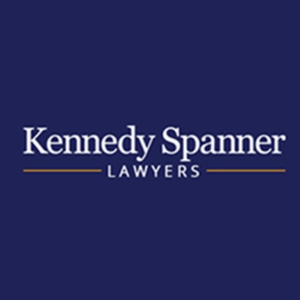 Kennedy Spanner Lawyers Brisbane