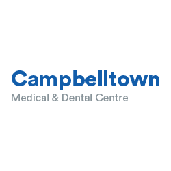 Campbelltown Medical & Dental Centre