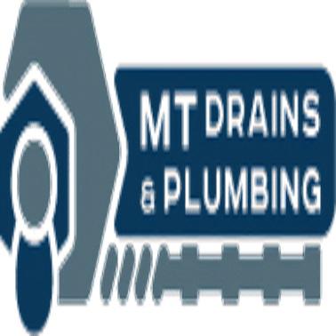 MT Drains & Plumbers Richmond Hill