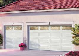 Shoreview Garage Door Repair Pro Techs