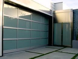 Garage Door Service & Repairs Techs