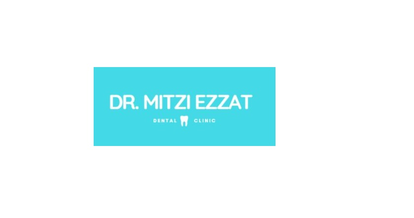 Dr. Mitzi Ezzat Dental Office