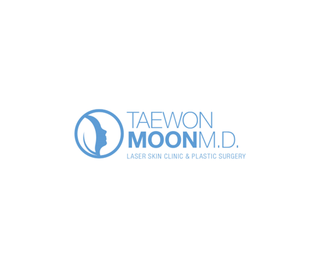 Taewon Moon, MD - Flushing Office