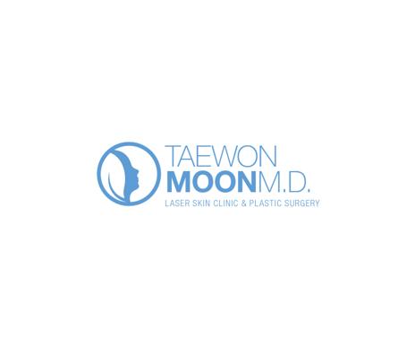 Taewon Moon, MD - Flushing Office