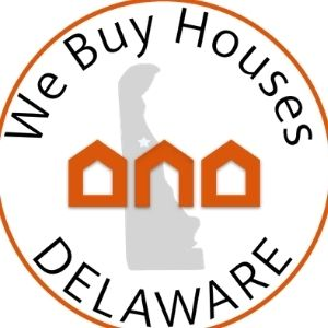 We Buy Houses In Delaware