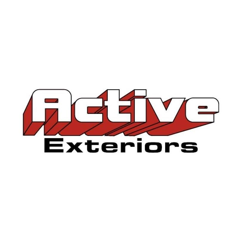 Active Exteriors & Roofing